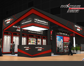 Exhibition - Area - 12X6-3DMAX2012-05