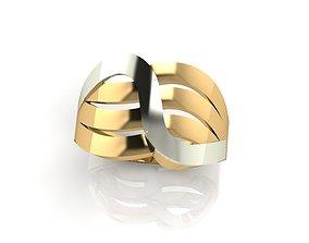 3D print model ring F 505