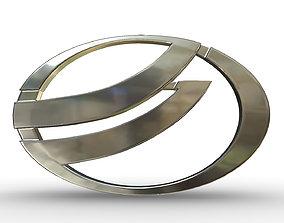 3D Zaz logo logos