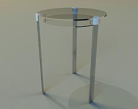 Table board 3D