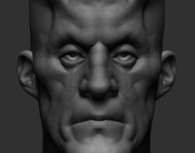 DCreature 3D