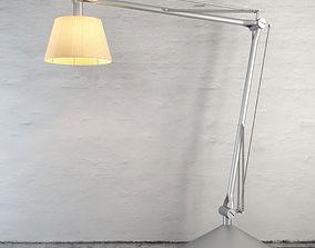 3D model lamp 103 am138