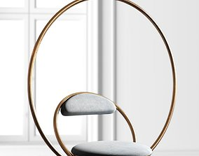 Hanging Chair 3d Models Cgtrader