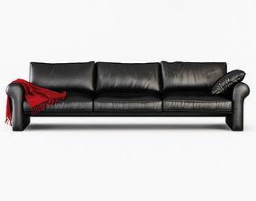 3D chair Sofa Boston