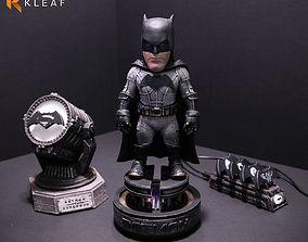 Batman Kit 3D printable model