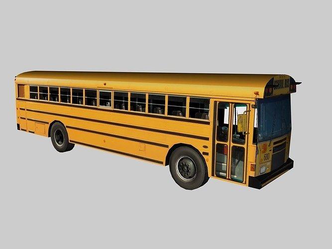 school-bus-3d-model-low-poly-fbx-c4d-X-t