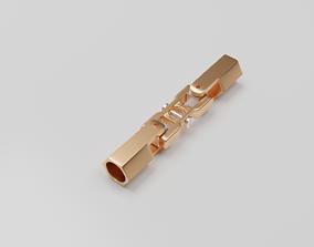 3D print model Tip for cord a-la BARAKA-style