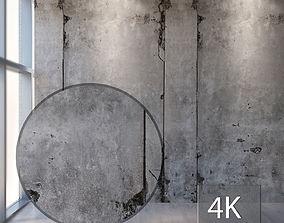 concrete 597 3D