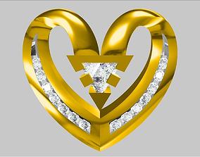 Jewellery-Parts-5-onw3r727 3D printable model