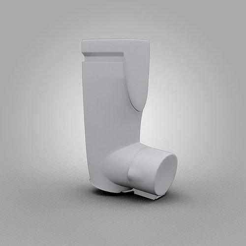 asthma-inhaler-pack-4-devices-3d-model-m