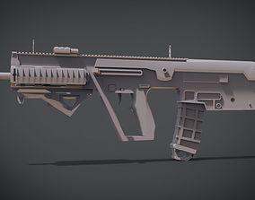 3D printable model Mtar x - 95 custom