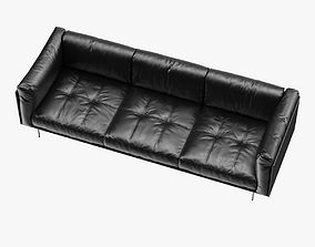 Sofa Rod 3D