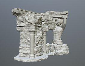 print temple