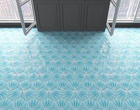 Marrakech Design-Claesson Koivisto Rune-115 3D