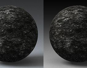 landscape Miscellaneous Shader 051 3D model