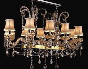 3D model lighting 715117 Nativo Osgona