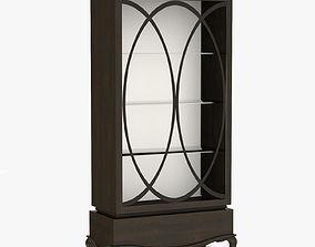 AdVivum Knightsbridge cabinet 3D