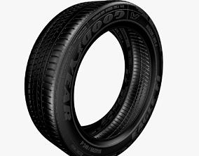 Tire Model