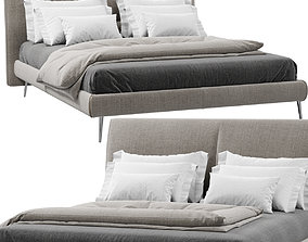 3D Twils SAIL bed