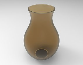 Amphora lite 3D printable model