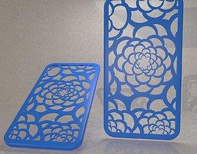 3D mobile case