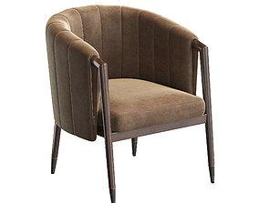 3D Dutchbone Tammy chair