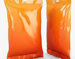 3D Food packaging v 13