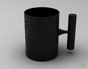 CUP---008 3D print model