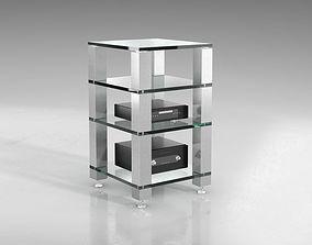 furniture 53 am144 3D