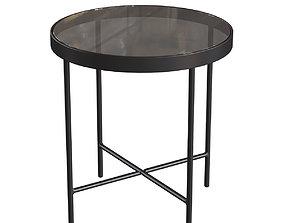 3D model Lehome T312 Bedside Table