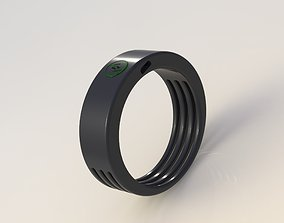 3D Amico bracelet 01