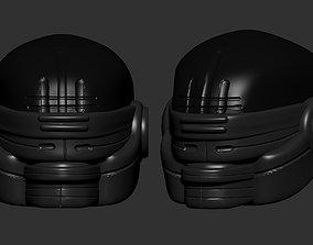 helmet 41