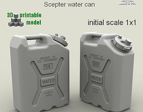 SPM-004-01Print Scepter Water Can