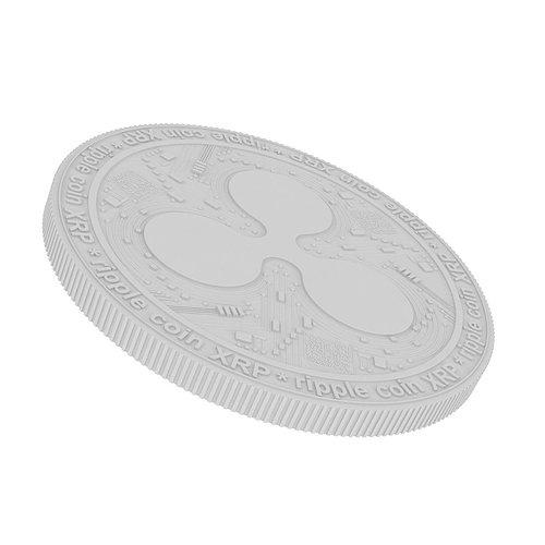 Bitcoin-Code - Führende Crypto-Software Zur Optimierung Der Rentabilität ripple-coin-3d-model-max-obj-3ds-fbx-c4d-lwo-lw-lws