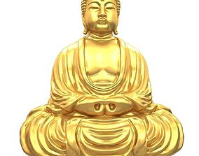 Buddhism1 3D printable model