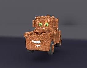 Mater 3D