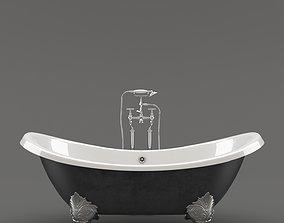 3D Shower Devon Devon
