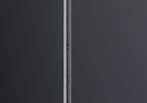 Street-Light 11 Pole-2 Version-4
