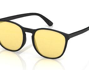 3D printable model Eyeglasses for Men and Women female