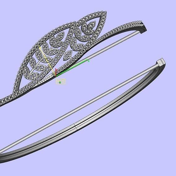 Stunning Bengel Design