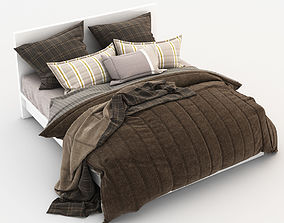bedding 3D Bed collection