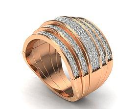 Ring-11014 3D printable model