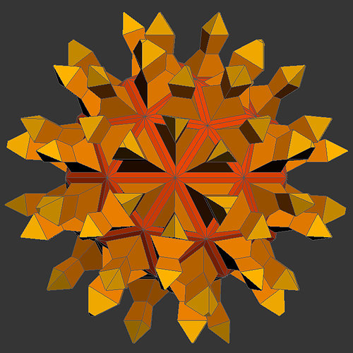 coronavirus face shields