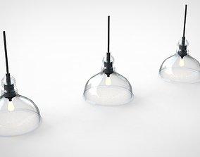 3D Bell lights 5185