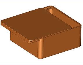 3D print model Bracelet Box