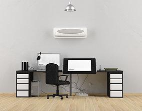 Designer desktop tools 3D