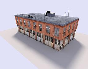 3D asset warehouse 1