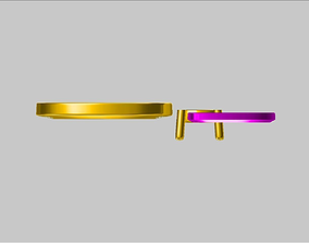 3D printable model Jewellery-Parts-18-mj999ann