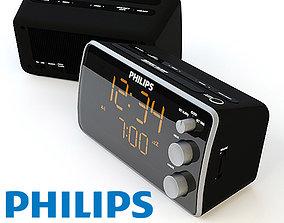 Philips AJ355112 3D model