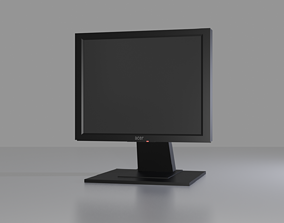 game-ready Acer LCD Display Model Name - T24BA